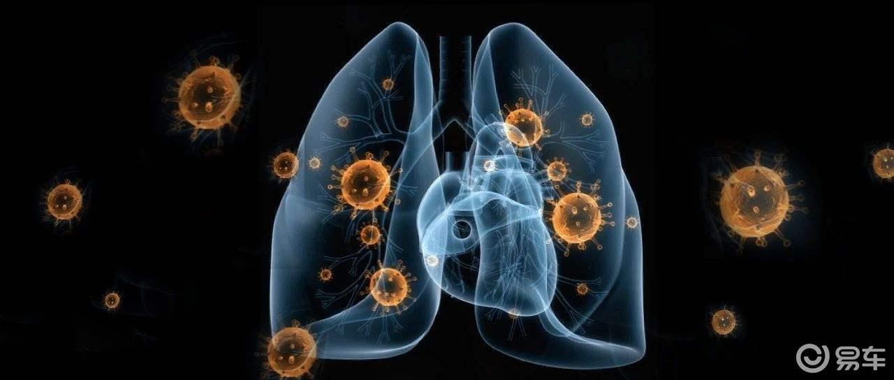 教给大家一项重要技能:疫情当前应该如何正确使用空调