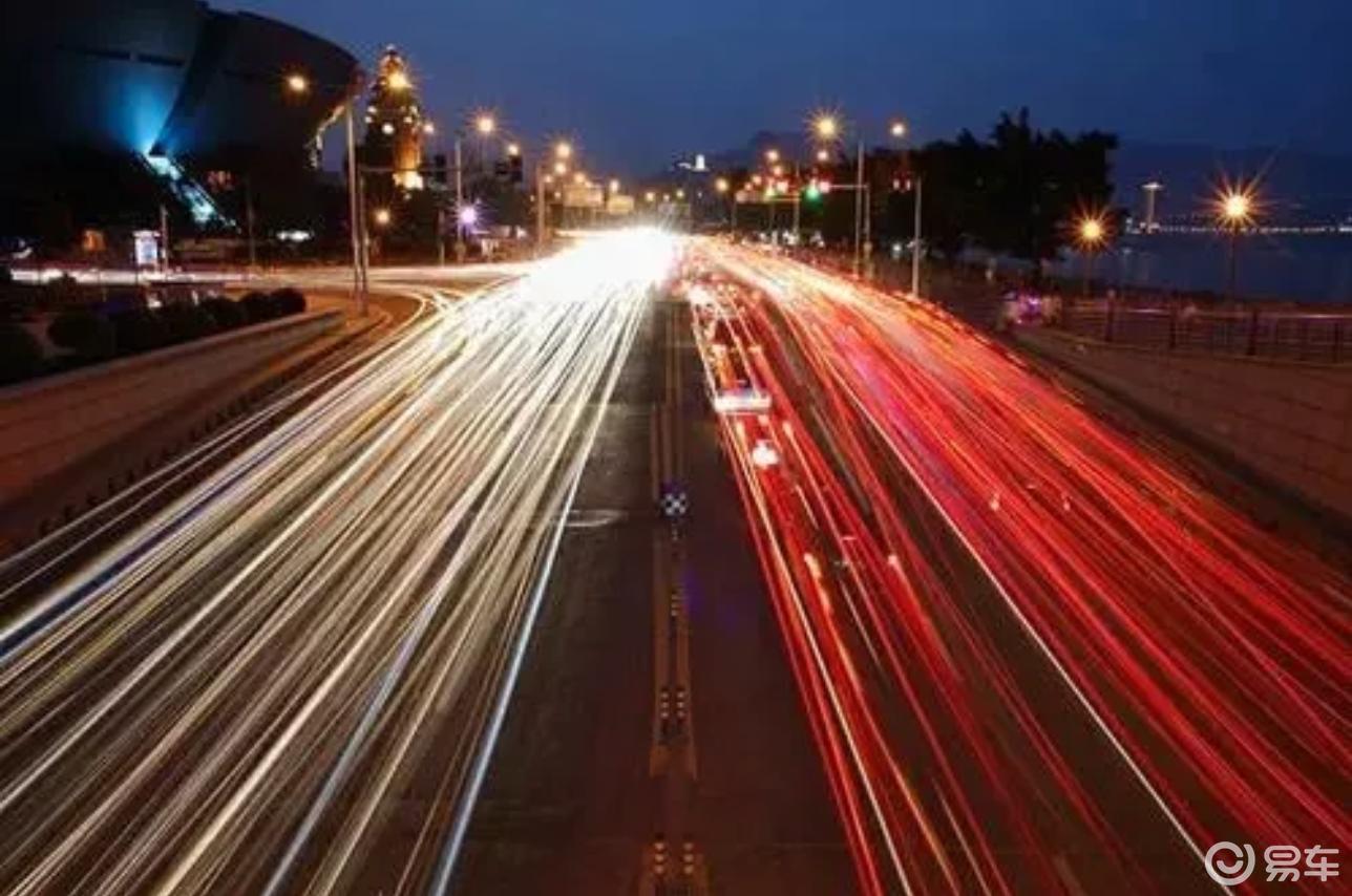 1月汽车总体销量同比下降18%  五方面受疫情影响严重