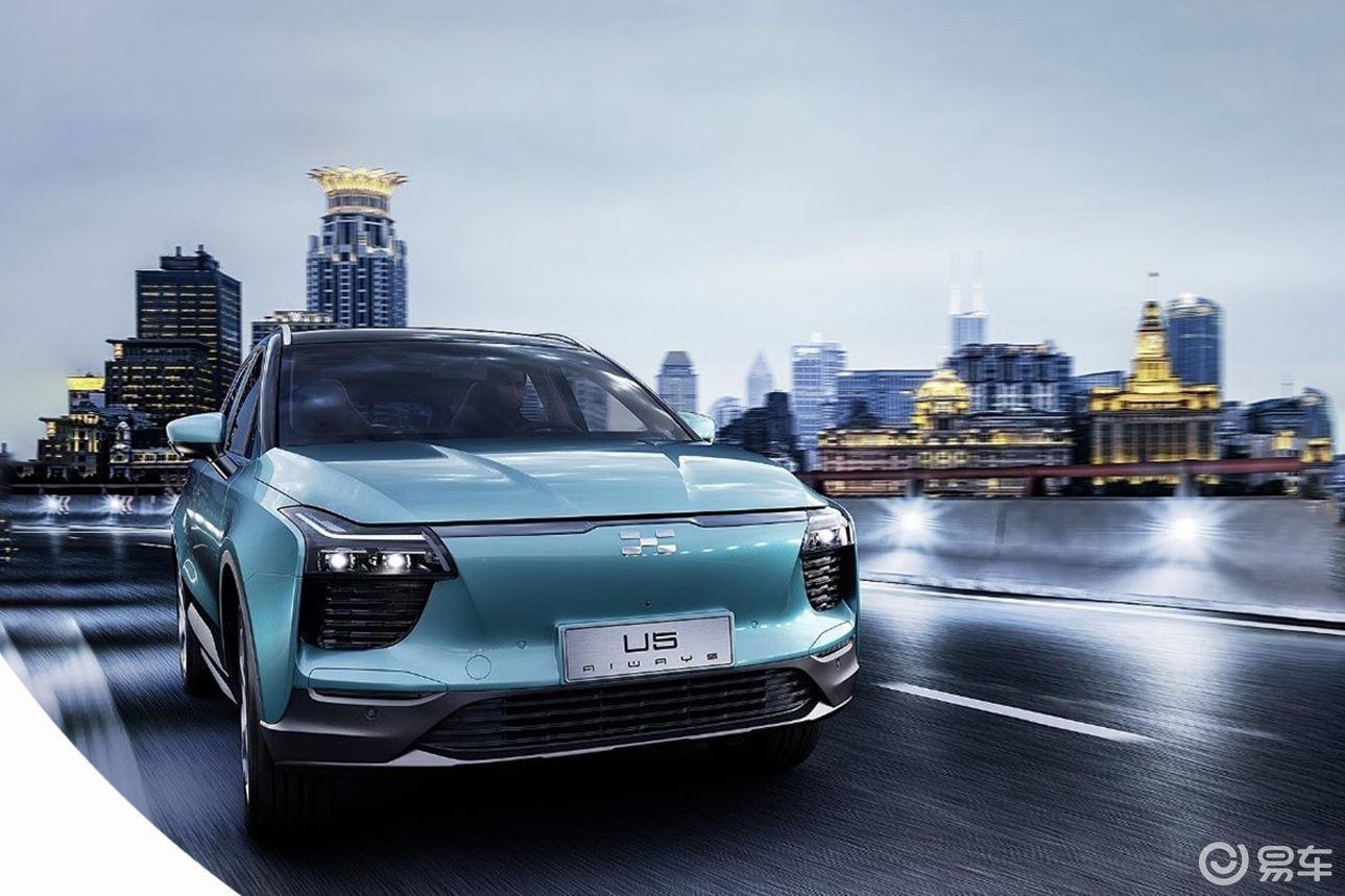 30万元买电动汽车选谁?