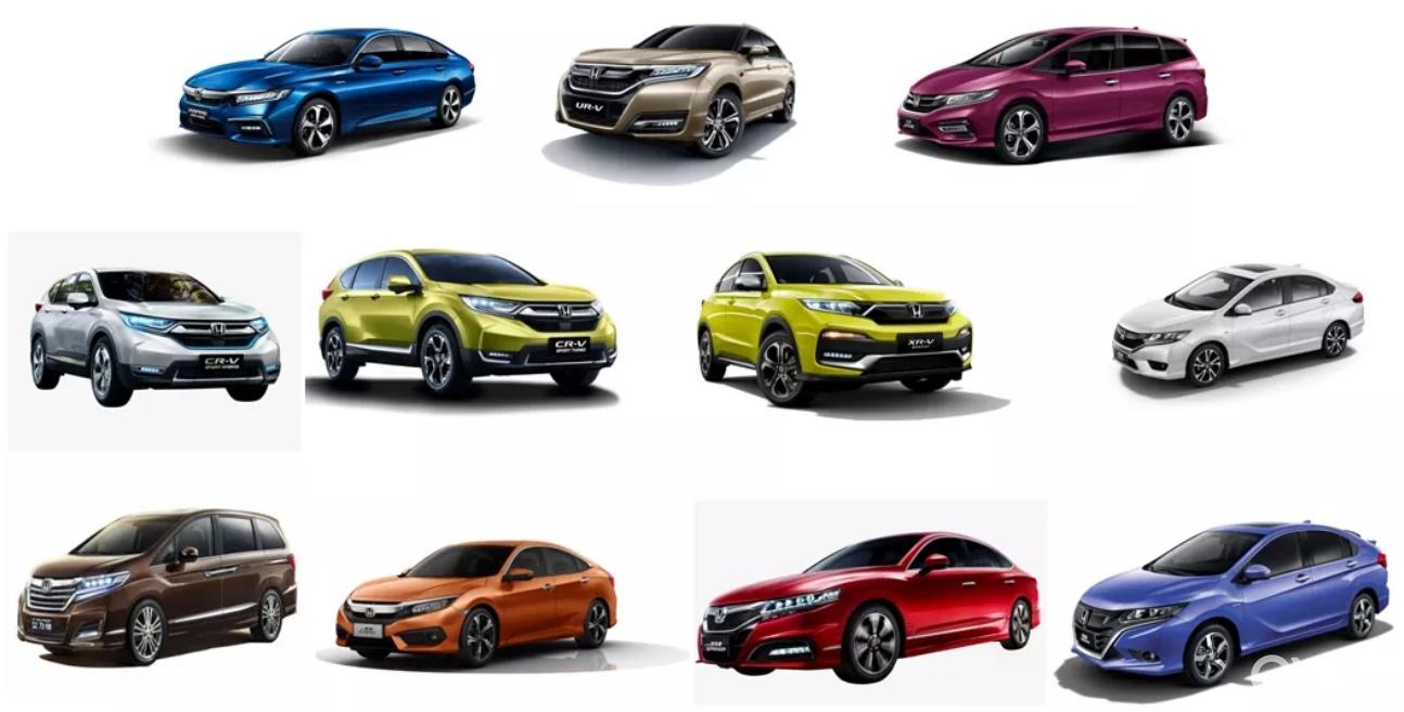 零部件问题频出,5月国内召回超80万辆问题汽车