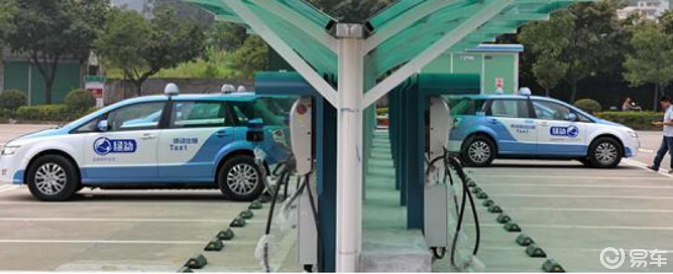 购买新能源车有没有私家桩对用车成本影响大吗