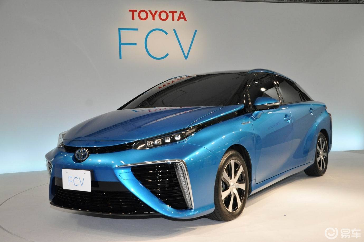 专家:固态锂电池和氢燃料电池,究竟谁才是新能源汽车主流?