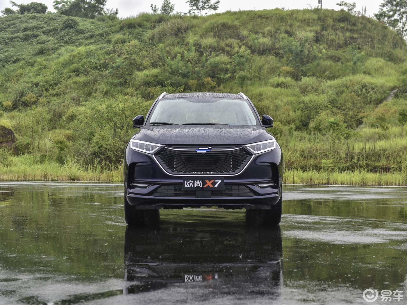 爆款国产SUV又出新车型,10.99万起这SUV确实很值