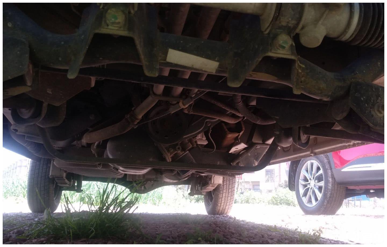 私家车选窄轮胎还是宽轮胎?
