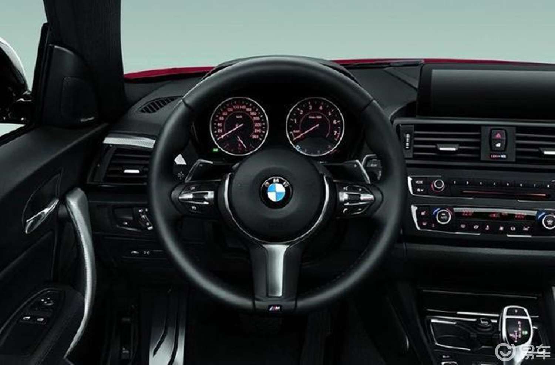 买了辆新车,连这些按钮都不认识,还怎么说自己是老司机