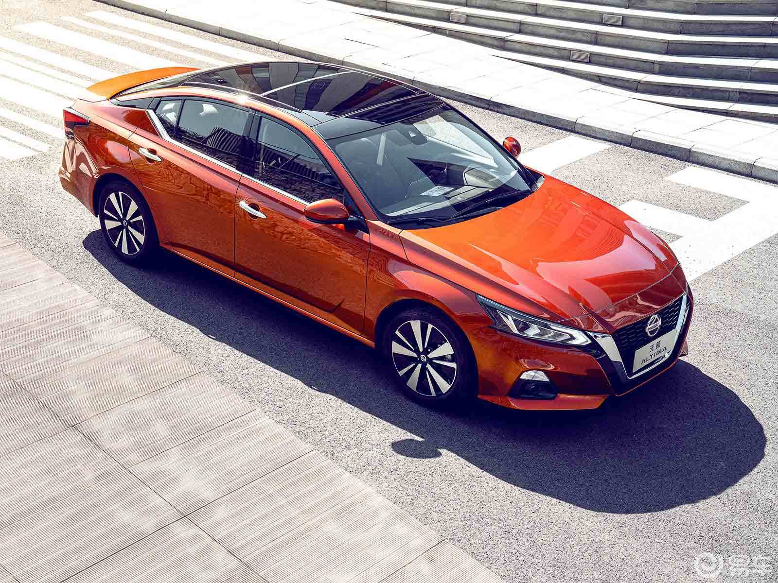 9月480款新车销量排行榜,你喜欢的车排第几?