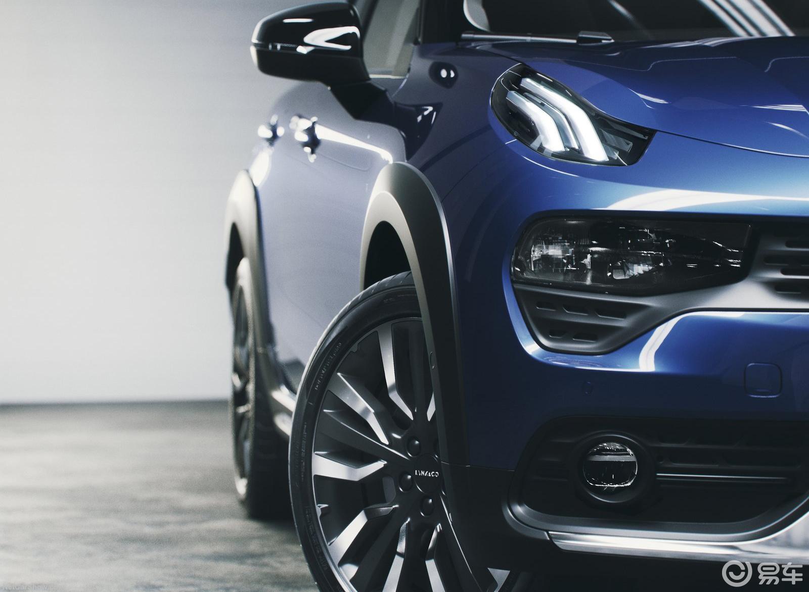 如果中国汽车想进军日本市场,哪一款车最合适