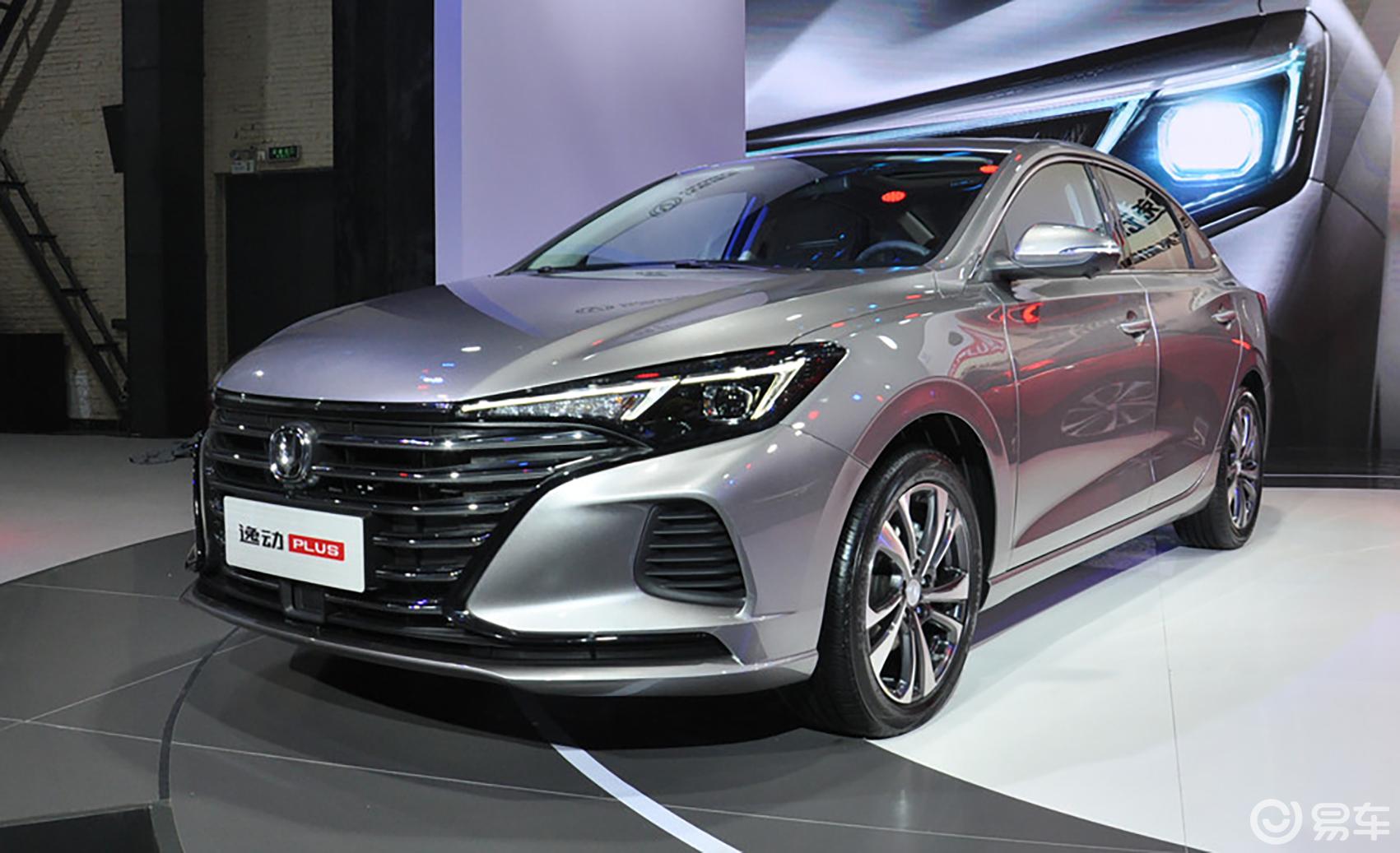 3月即将上市的三款新车,你期待吗?百公里7.9秒