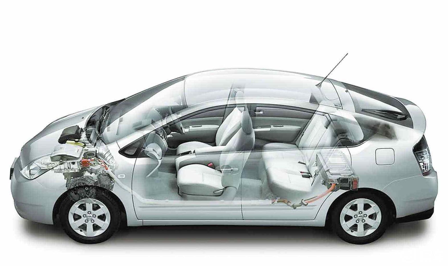 部分人拒绝国产电动汽车的原因是什么?