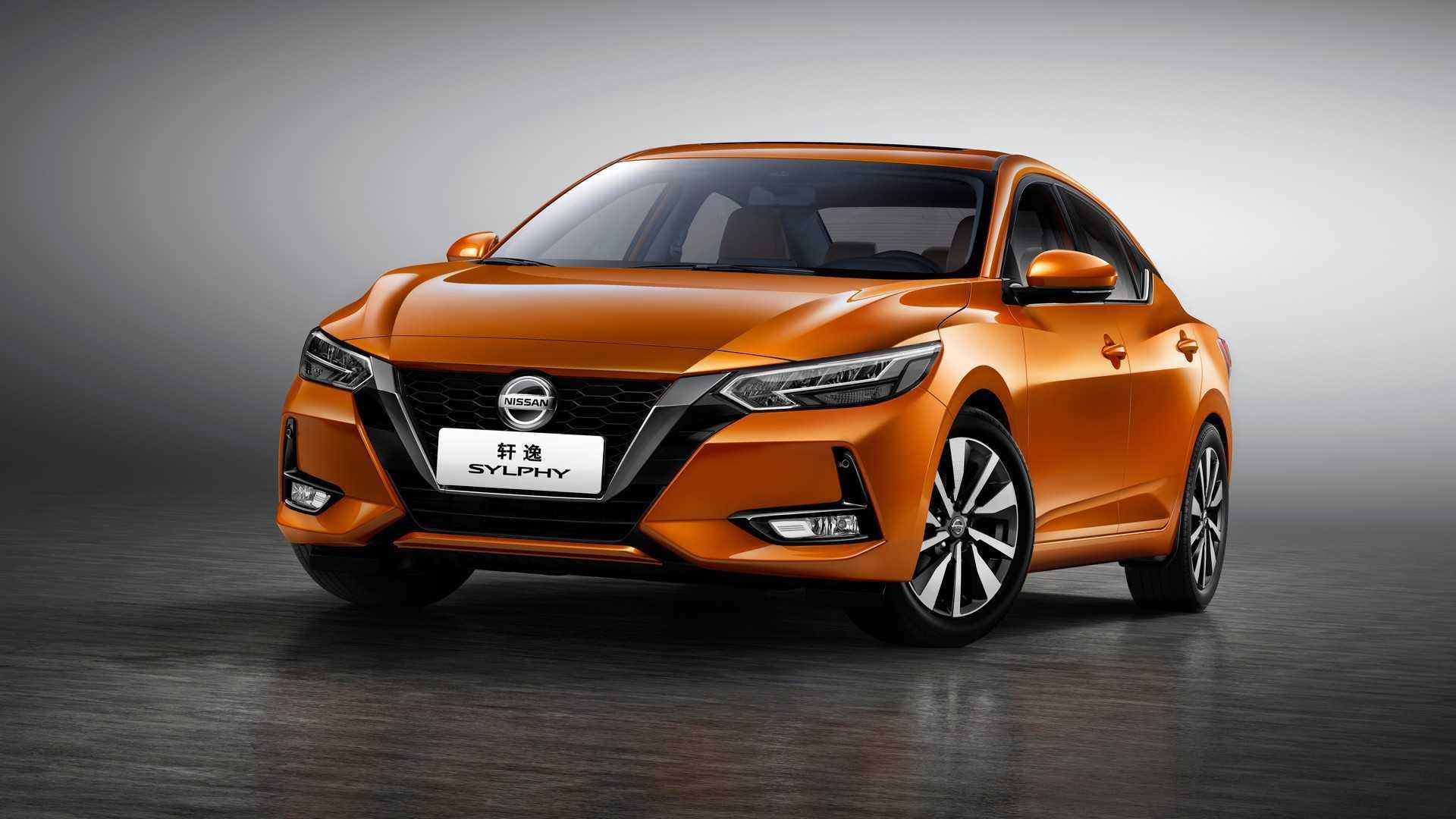 2019年轿车销售排行_为中国消费者量身打造的大众朗逸,这款车究竟怎么