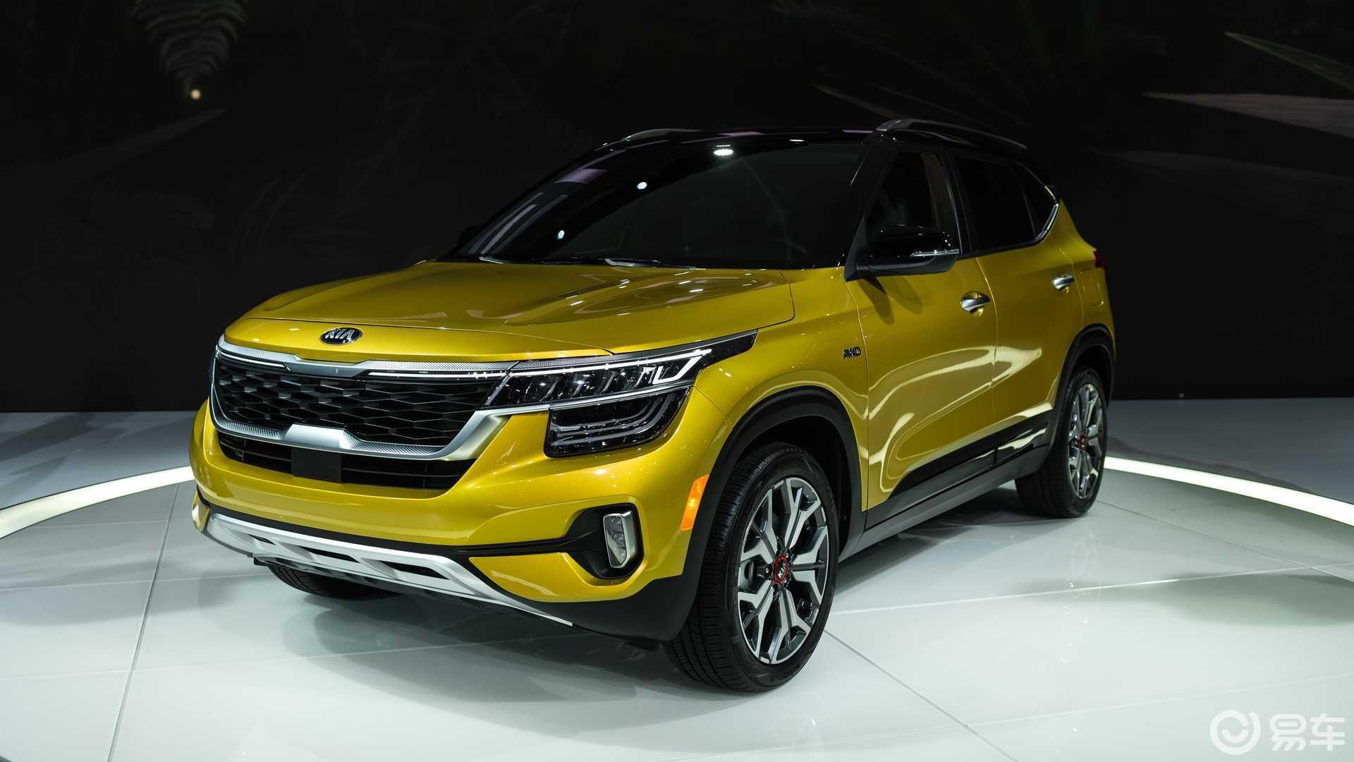 刚登上美国超级碗就迎来优惠 起亚这款全球SUV到底怎么样