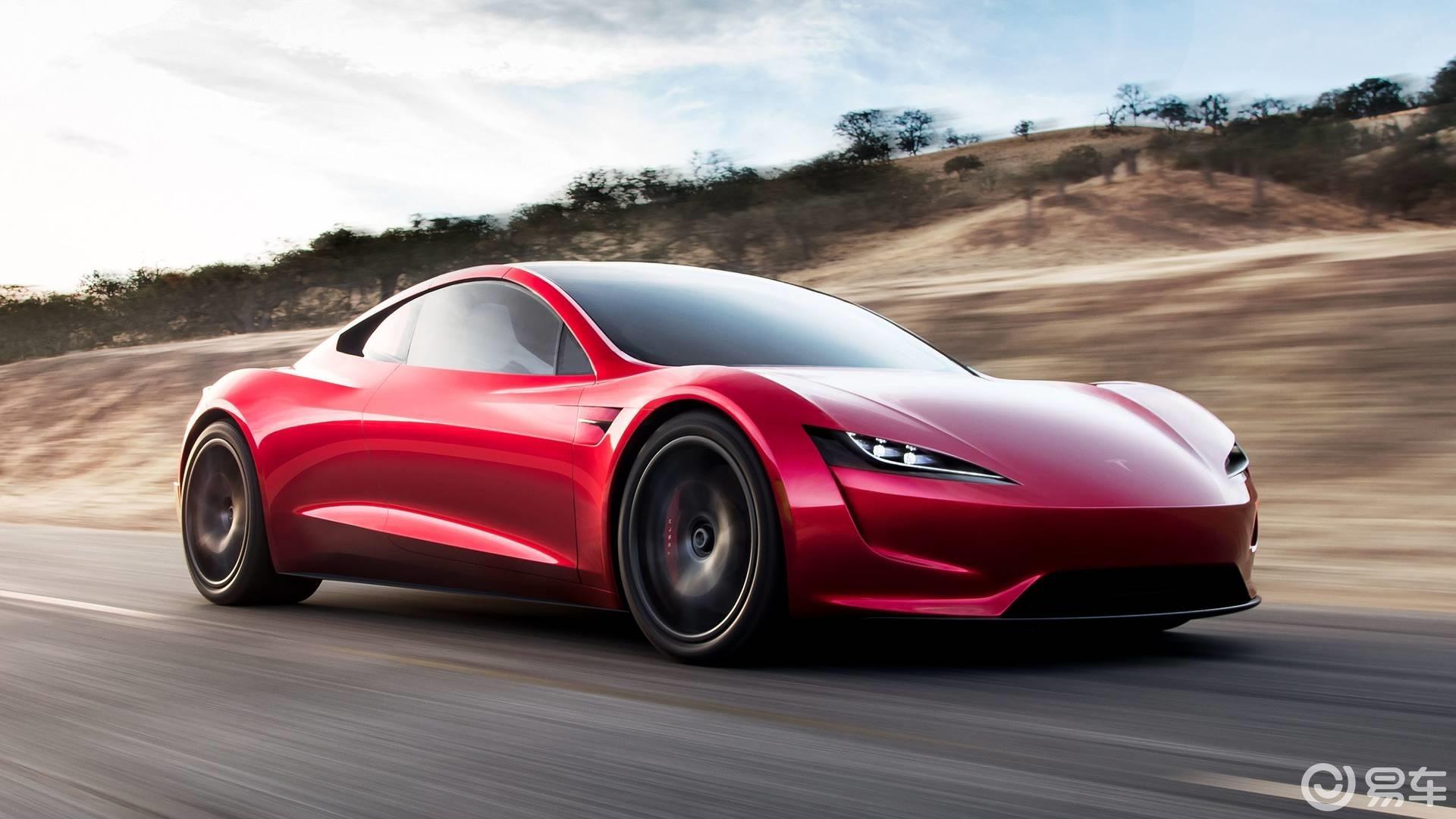 特斯拉北美降价,国内市场Model S/X直降2.9万元
