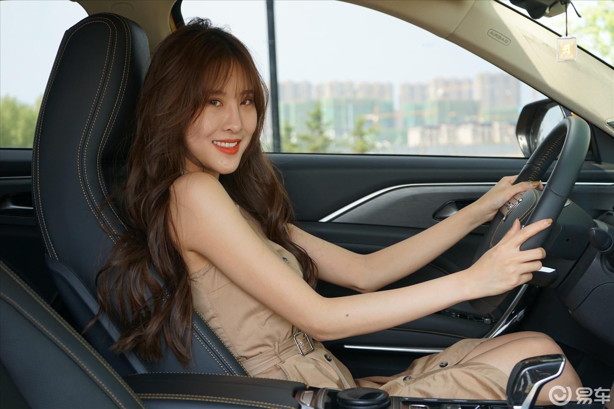 http://www.weixinrensheng.com/qichekong/356279.html