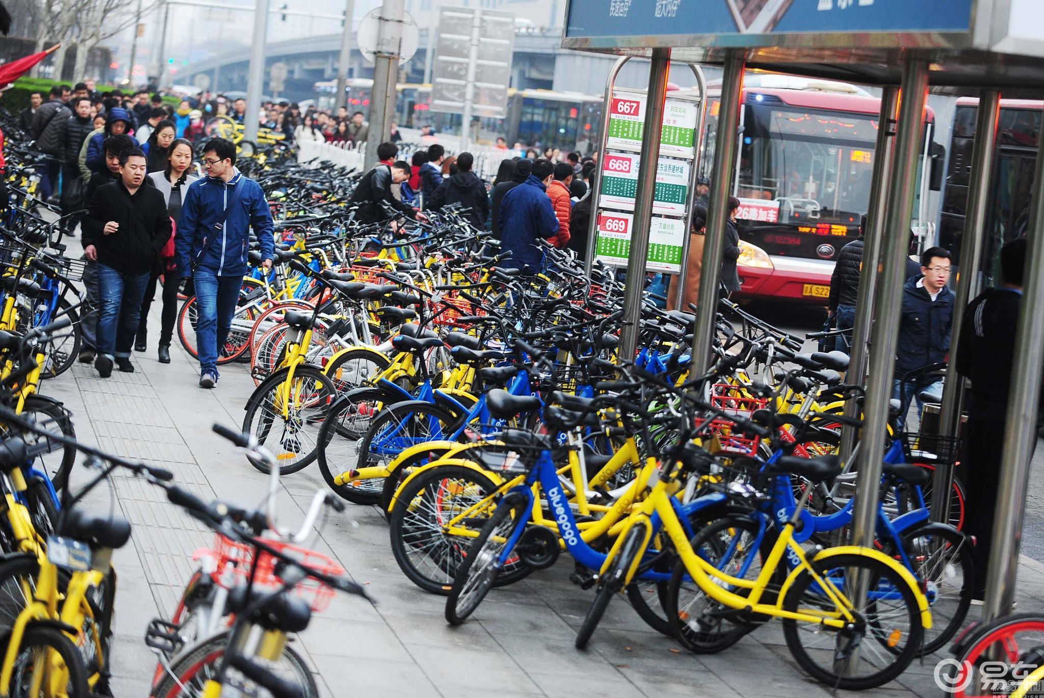 北京燕落寨到寺上可乘坐公交车:郊80路 - 北京公交车网