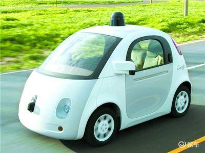 没有这些技术,谁敢标榜自己实现了无人驾驶