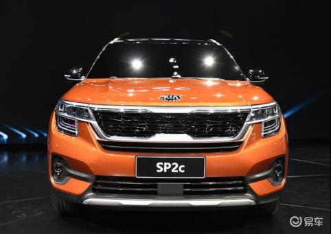 全新一代傲跑年轻时尚实力派 合资小型SUV该怎么选?