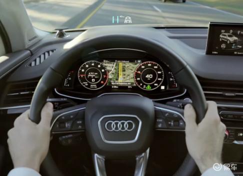 至少开多久的车才能变成老司机?这些事你肯定都不知道!