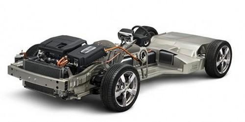 德国博世新技术,防止电动汽车漏电,为你的电动驾驶之旅护航