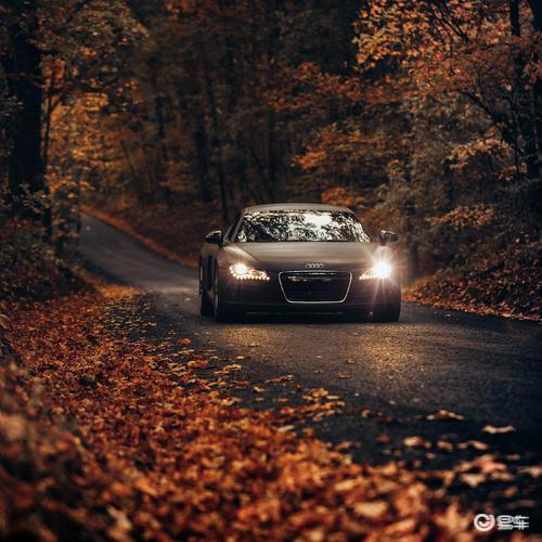 车子顺利度过深秋的小窍门!