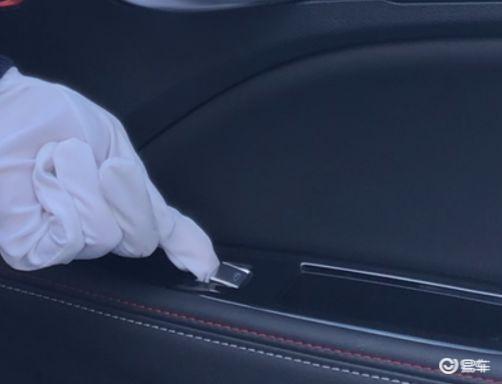 用车分享 ▎车窗一键升降功能失灵怎么办?
