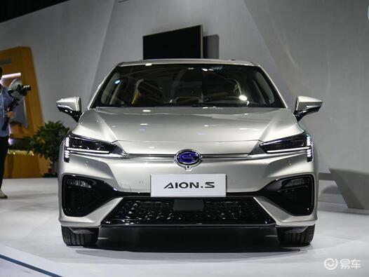 家用新能源汽车,15万元左右有哪些推荐车型呢?