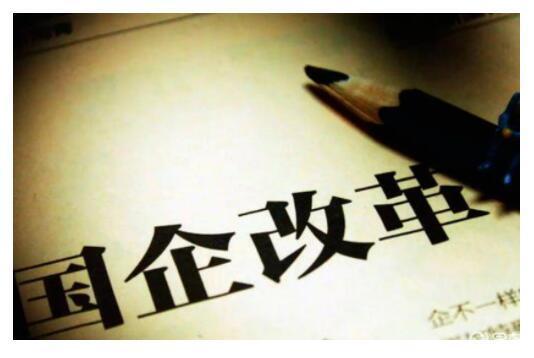 大众拟收购江淮50%股权,金额达35个亿
