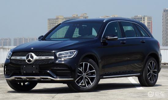 9月汽车销量抢先看,轿车、SUV双双破80万
