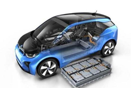 电动汽车为什么价格这么贵?真相原来是这样!