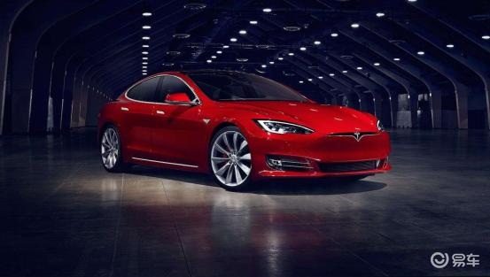 开空调对纯电动汽车的续航有什么影响?