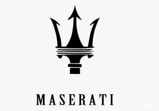 玛莎拉蒂销量业绩双下滑,中国市场表现不佳,它的未来在哪?