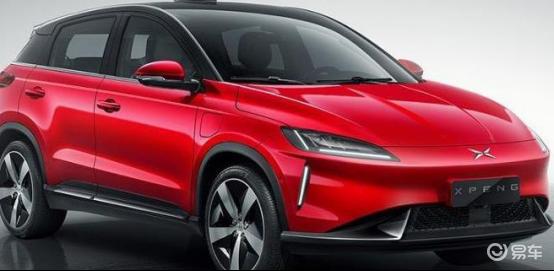 15万内,续航400km+的电动汽车推荐