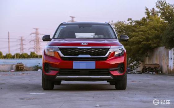 喜讯J.D.Power发布2020新车质量研究:起亚第一