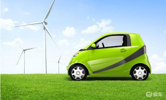 混动汽车是先耗电还是先耗油?