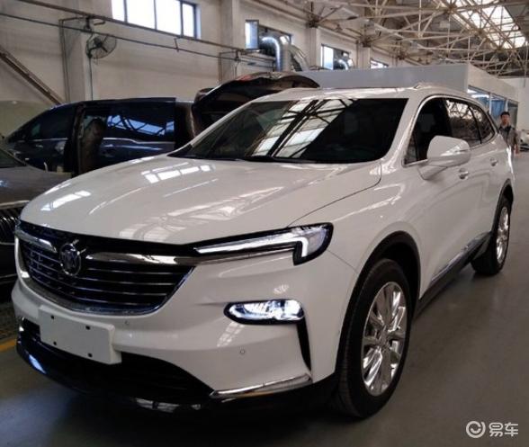 广州车展重点上市新车汇总! 轿跑、SUV应有尽有