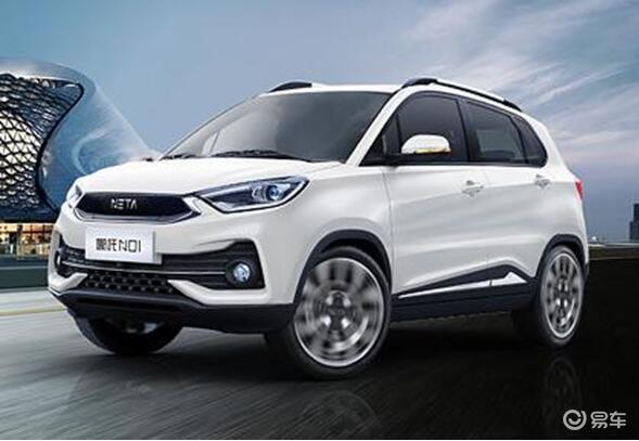哪些国产新能源SUV车型值得推荐呢?