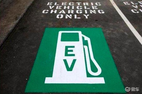 销量拐点已至,新能源汽车真的要凉凉?丨车壹条