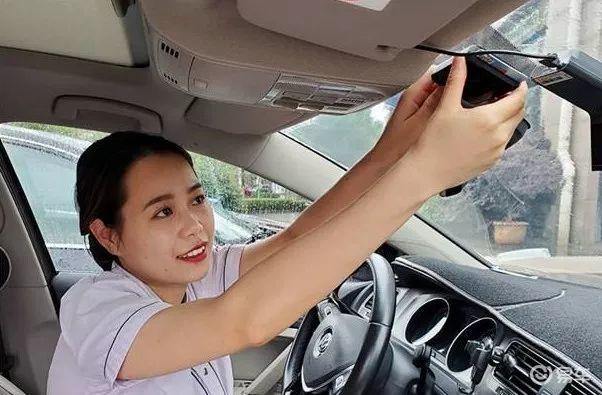 """宁德市共发展安装ETC车辆2.84万部 电子支付成高速通行的""""新趋势"""""""
