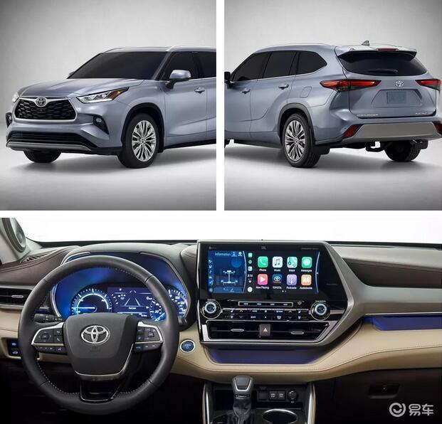 大众探影和新迈腾领衔,广州车展后上市的新车同样重磅