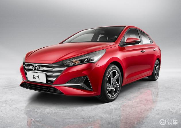 预计才7万元起售,这些新车近期都要上市,预算有限也能选