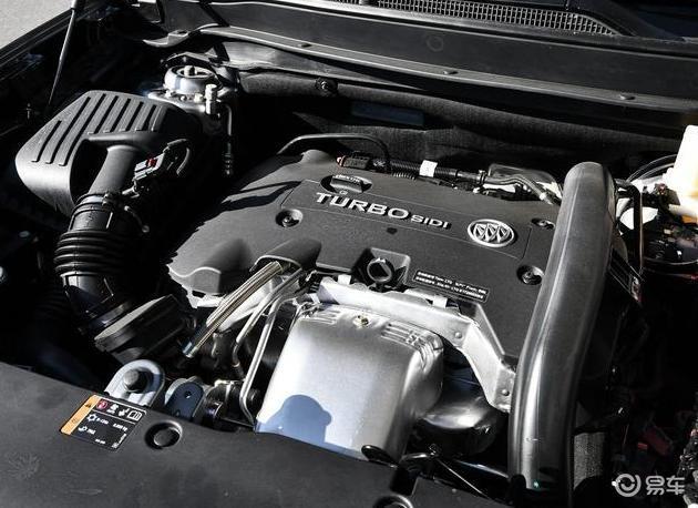 现在购车都买带T发动机,为啥不买更平顺的机械增压发动机?
