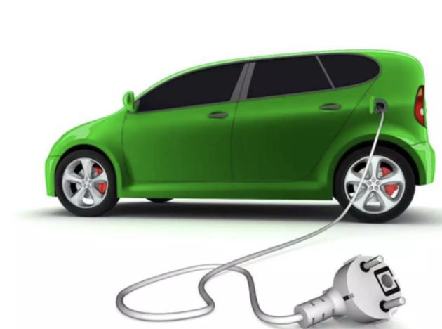 纯电动汽车,可以开长途吗?