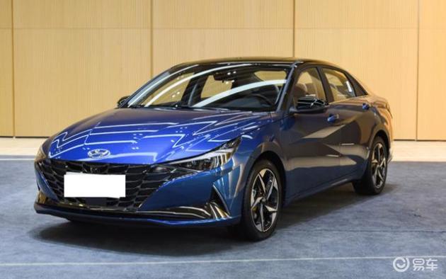 买车人看过来,这3款全新轿车将上市,大品牌、动力强颜值高