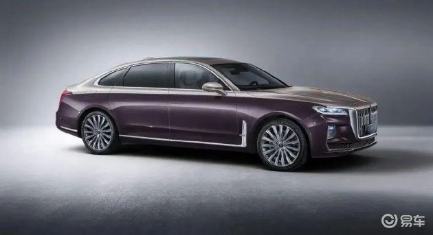 2020年11月高端车型销量排行榜,奥迪A6L或全年夺冠