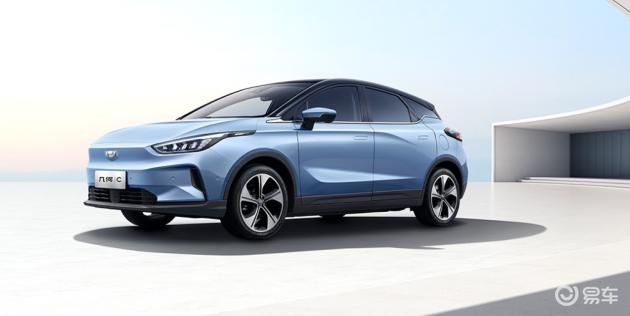 终于知道新能源汽车前十名品牌,你还被蒙在鼓里吗? 网络快讯 第6张