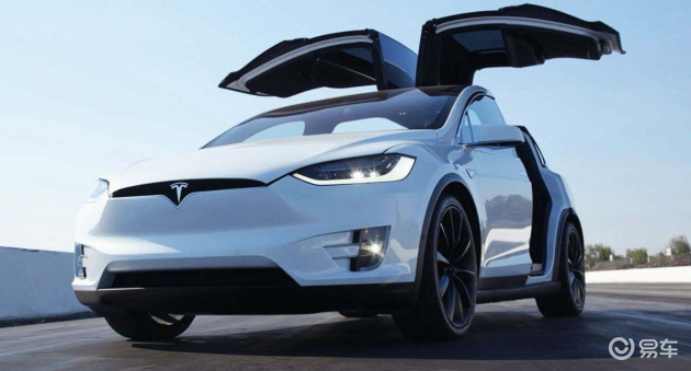 终于知道新能源汽车前十名品牌,你还被蒙在鼓里吗? 网络快讯 第3张