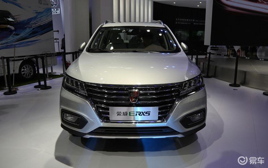 终于知道新能源汽车前十名品牌,你还被蒙在鼓里吗? 网络快讯 第1张