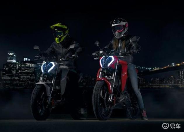 又一摩托车被热捧!颜值彰显档次,15马力149cc,1.2万值得买吗