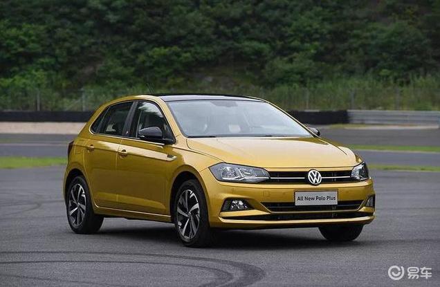 小型车市场渐行渐远,全新Polo Plus却还在提价?