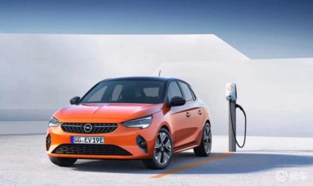欧宝将重新进军日本市场 首推新能源车型