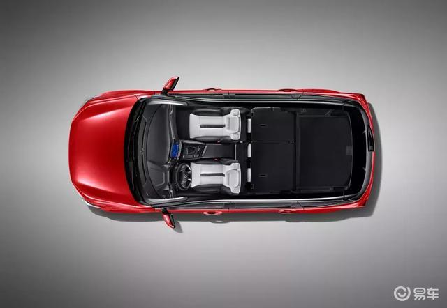 腾讯3.0车联网技术  6.99万买新车
